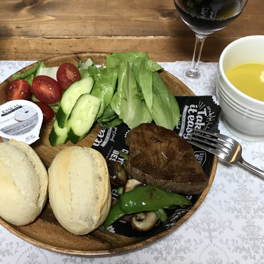 コストコのチーズ 料理