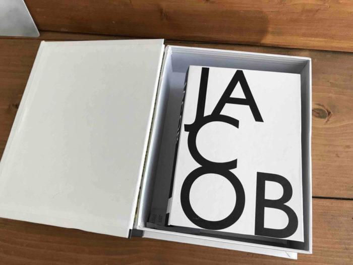 キャンドゥ紙ボックス